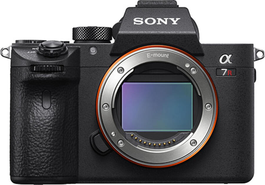 Sony Officially Announces a7R IIIA & a7R IVA with improved LCD displays