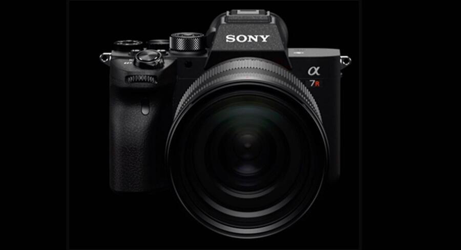 Sony a7RV & Canon R5S Rumored Specs Comparison