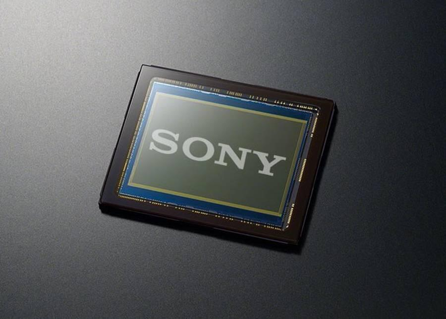 New Sony MFT Sensor with 8K video Coming